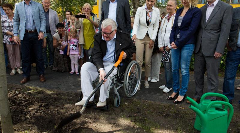 Isamaa fraktsioon Tallinna volikogus suurenes