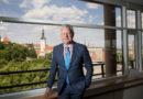 Aare Tark: Tallinna Sadam on hoopis teine ettevõte kui kolm aastat tagasi