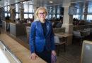 Eesti esitab Simsoni vahevolinikuks hoolimata Junckeri vastuseisust