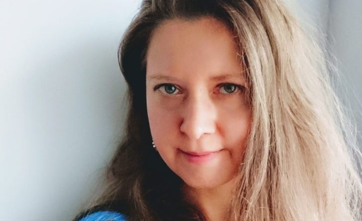 Eva-Liisa Luhamets: Jaak, elu Eestis on 10 aasta jooksul edasi arenenud!