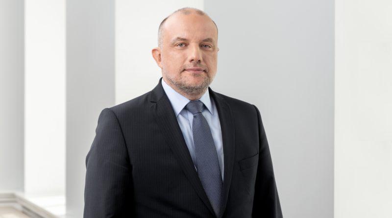 Luik: Balti õhuturbemissiooni ei tohi seada kahtluse alla
