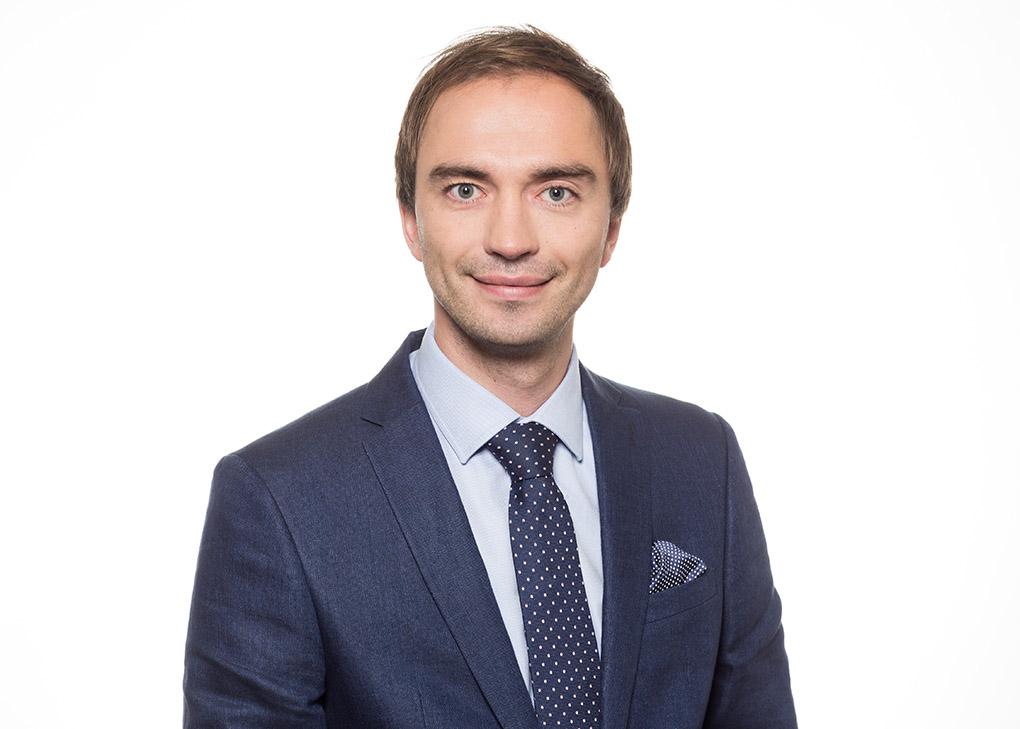 Kaido Kukk: Poliitikute upitamine Tallinna sihtasutuste ja äriühingute nõukogudesse peab lõppema!