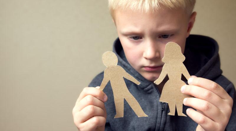 Sotsiaalkaitseminister Kaia Iva kutsus Tallinna lastekaitse eest vastutavad inimesed vaibale