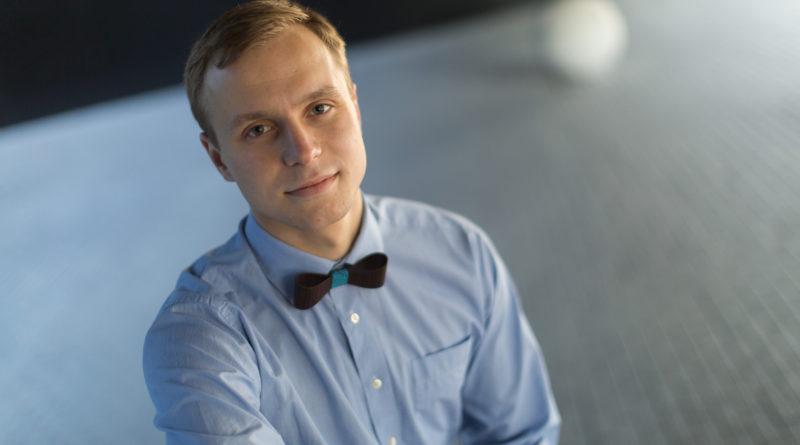 Karl Sander Kase: Kas sotside väärtused piirduvad ainult Eestiga?