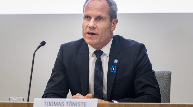EL-i ministrid jõudsid käibemaksu direktiivi muudatuses kokkulepele