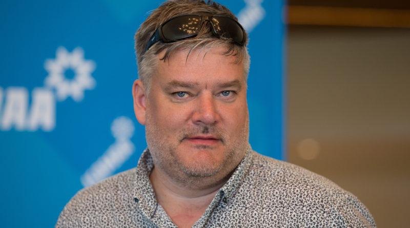Harri Aaltonen: Enamusaktsionäri õiguste natsionaliseerimine