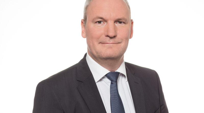 Mart Luik: Tallinna linnajuhtide korruptsioonivastane võitlus on täielik näitemäng