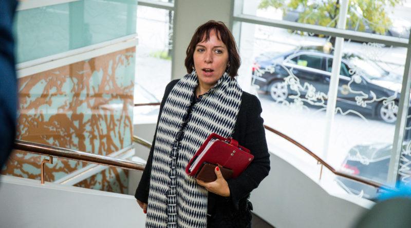 Haridusministeerium ei toeta keeleseaduse rikkumise eest sunniraha suurendamist