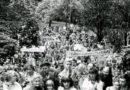 Isamaa ajalugu: MRP salaprotokollid ja Hirvepargi miiting