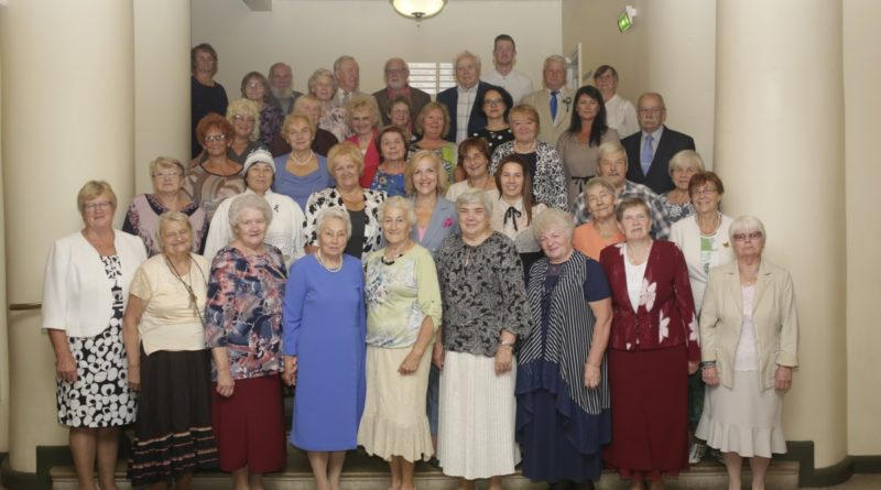 Sotsiaalkaitseminister tunnustas eakaid vabatahtliku töö eest – lisatud ministri kõne