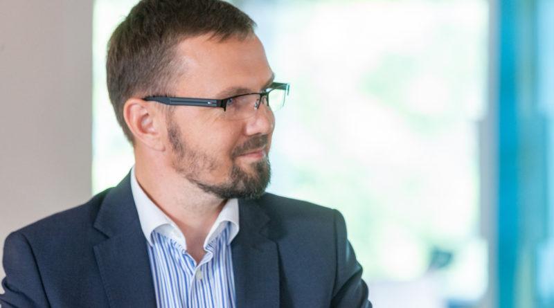 Kas Eesti 200 juba laguneb- Rait Kuuse otsustas nende nimekirjas mitte kandideerida
