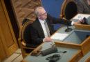 Eiki Nestor: Vabaerakond ilmselt enam riigikokku ei pääse