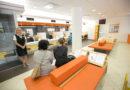 Pangad hakkavad laenuandmisel arvestama maksuameti palgaandmetega