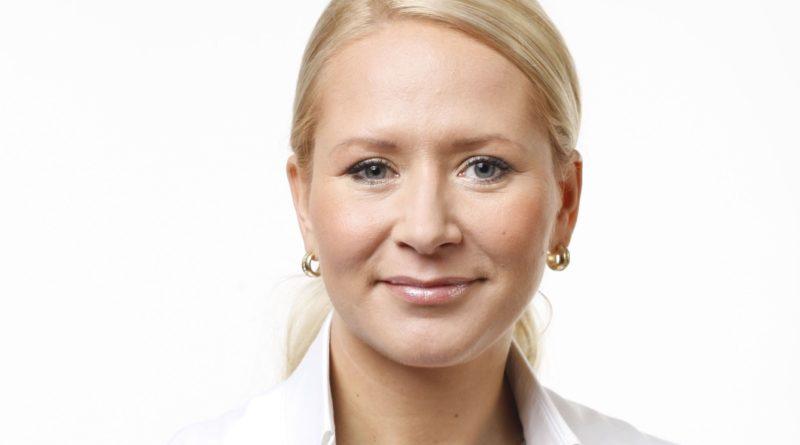 Helen Hääl: rändelepe õõnestab Eesti suveräänsust