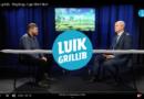 Luik grillib: Nutt