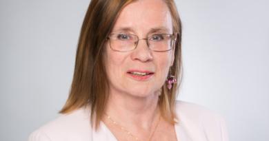 Ann Räämet