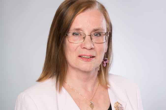 Ann Räämet: kes on kogumispensioni peremees?
