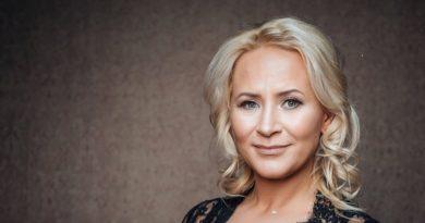 Helen Hääl
