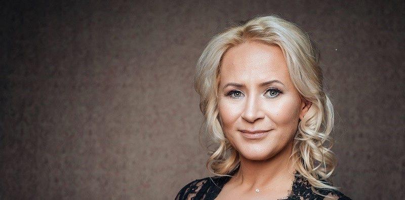 Helen Hääl: pagulaspakt kiideti heaks ilma igasuguse aruteluta