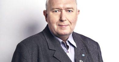 Vootele Hansen