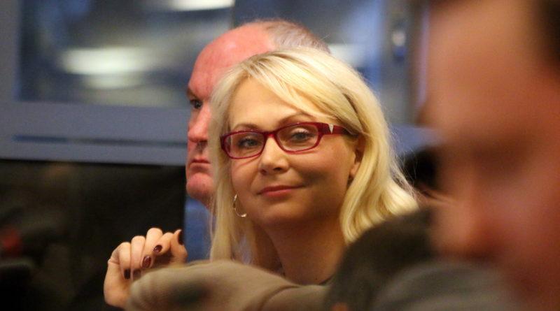 Riina Solman: pedagoogid jätavad keeleinspektsiooni ettekirjutused täitmata