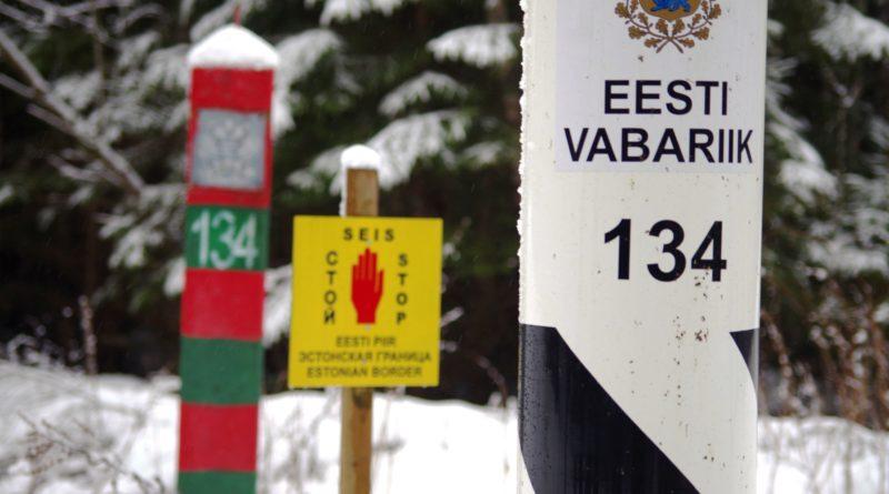 Riigikontrolli hinnangul on Idapiiri projektiga liigselt kiirustatud