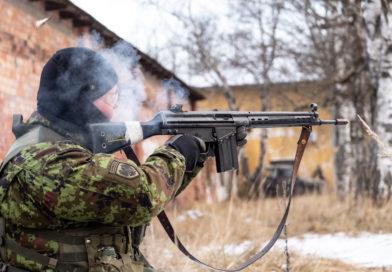 automaatrelv AK-4