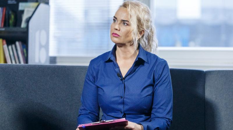 Kas Kanal 2 valimisdebati boikoteerimine on Anveldi ja Roonemaa kättemaks?