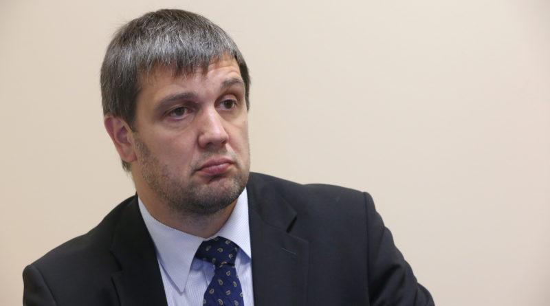 Kapo hoiatas venekeelse odavtööjõu ohu eest