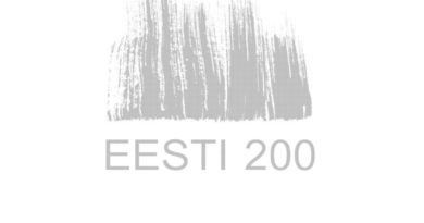 Erakond Eesti 200 võib oma nimest ilma jääda