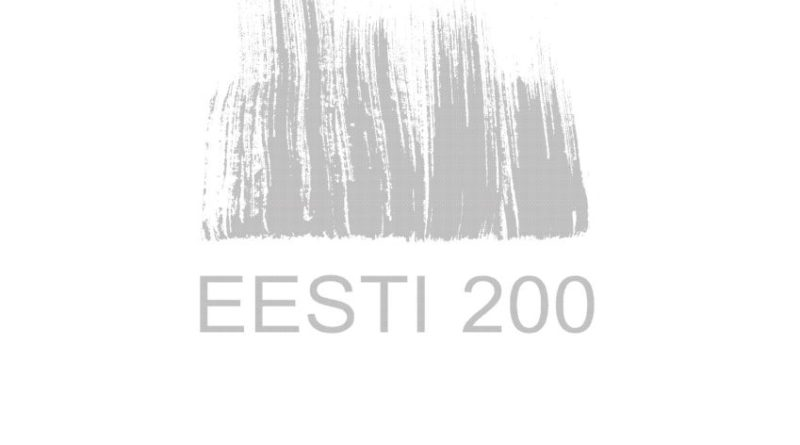Eesti 200
