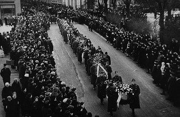Verised sündmused Peipsi järvel 81 aastat tagasi- kuidas venelased Eesti piirivalvureid ründasid