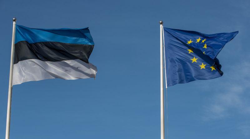 Europarlamendi valimistel jagavad mandaadid viis erakonda