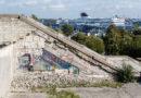 Priidu Pärna: Tallinna Linnavalitsus pole täitnud Linnahalliga seotud lubadusi