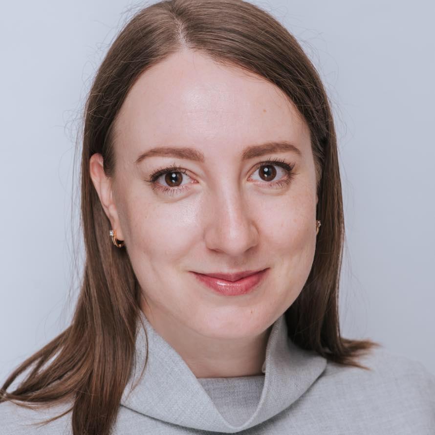 Tallinna uueks abilinnapeaks saab Kõlvarti endine nõunik Betina Beškina