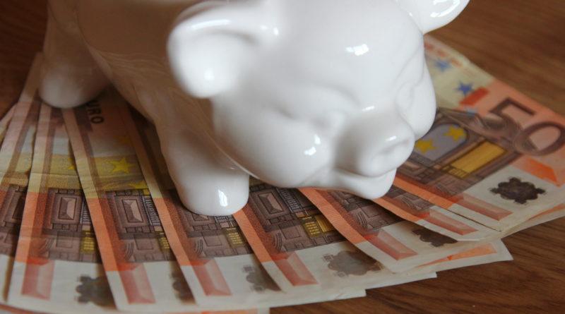 Pressinõukogu: Eesti Päevaleht rikkus II pensionisamba kajastuses head ajakirjandustava
