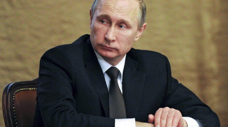 Tunne Kelam: Euroopa Liit peab säilitama põhimõttekindla poliitika Venemaa agressiooni suhtes