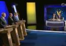 Terras ETV debatis: Euroopa riigid peavad täitma enda poolt kehtestatud reegleid