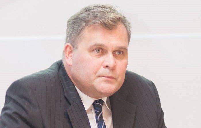 Justiitsministri kõne juuniküüditamise aastapäeval