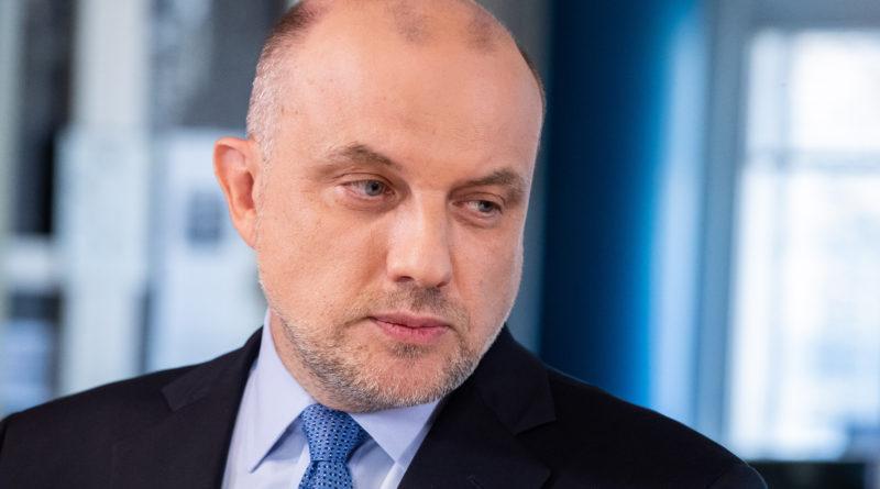 Jüri Luik: Oleme uhked Eesti kaitseväelaste üle, kes kaitsevad Malis Euroopa julgeolekut