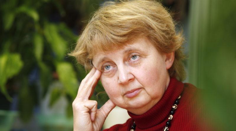 Josing: lätlased langetasid aktsiise emotsiooni põhjal