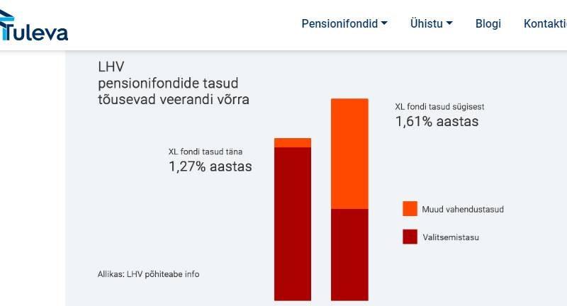 Karl Sander Kase: Konstruktiivse arutelu asemel pillub Viisemann ainult mahlakaid võrldusi