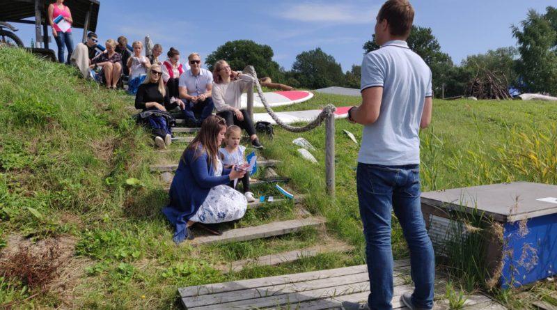 Isamaa Noorteühendus: Põhikooli eksamid ja nõuded eesti keelele tuleb säilitada