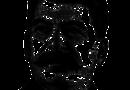 Stalin 1939. aasta augustis: Saksamaa annab meile täieliku tegevusvabaduse Balti riikides