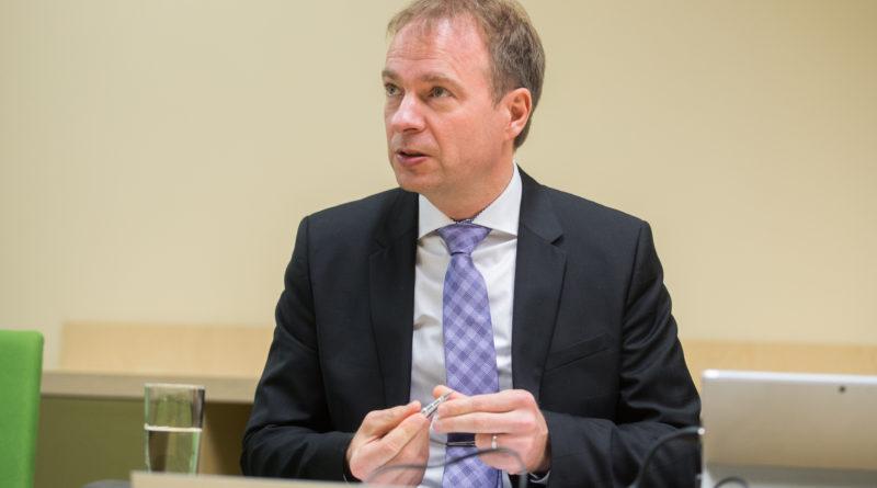 Eesti Energia koondab aasta lõpuks 324 töökohta
