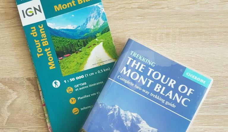 Eva-Liisa Luhamets: Mida pead teadma, kui lähed esimest korda elus Kesk-Euroopa mägesid vallutama?