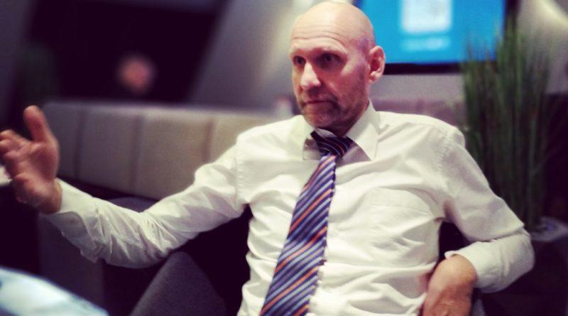 Helir-Valdor Seeder tervitab Eesti Panga otsust analüüsida teise pensionisamba vabatahtlikuks muutmise mõjusid