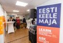 Eesti keele majade edulugu