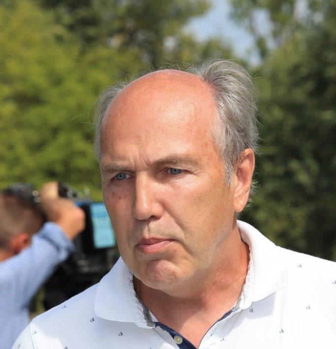 """Aivar Kokk: Millal saab Eesti Post üle suhtumisest """"pole inimest pole probleemi""""?"""