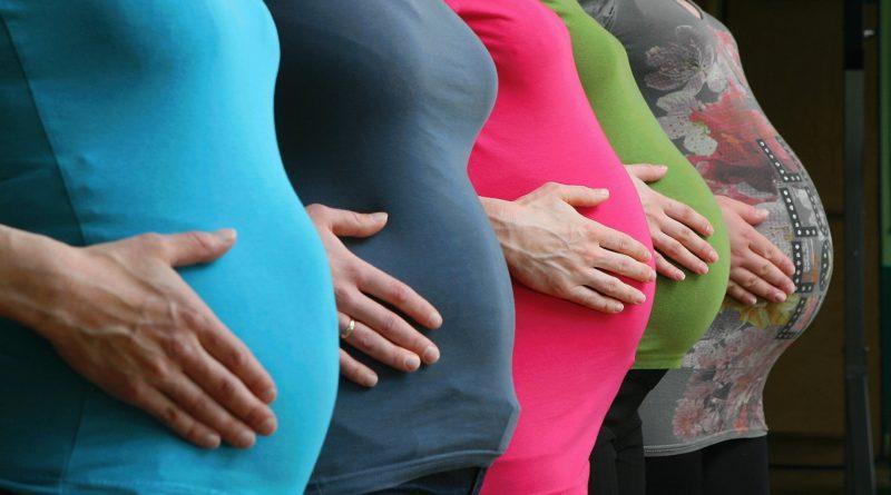 Aastalõpu sünnitajate ebaaus kohtlemine lõppeb